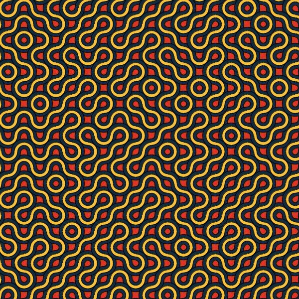 arc_pattern.png